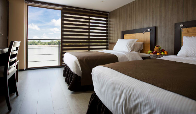 Anakonda suite standard
