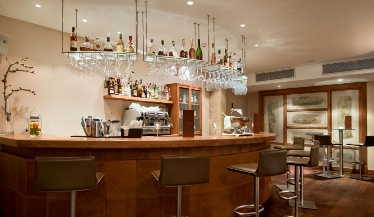 Sa Clastra Bar