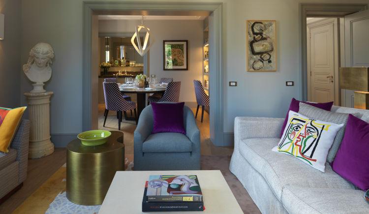 Picasso suite
