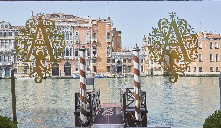Sina Palazzo SantAngelo 4 * Sup